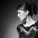 Елена Гусева в Wiener Staatsoper