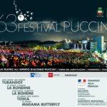 Алексей Татаринцев выступит на фестивале Пуччини в Торре-дель-Лаго