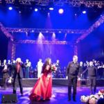 В РАМТ по случаю 100-летия революции состоялось представление оперы «Алеко»
