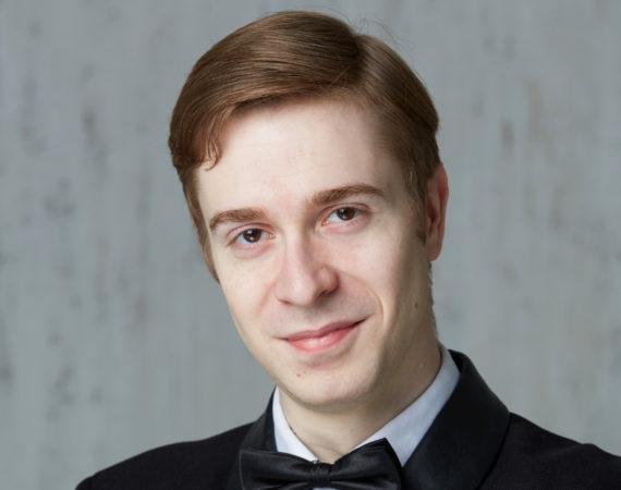 Евгений ЗЛАТИН