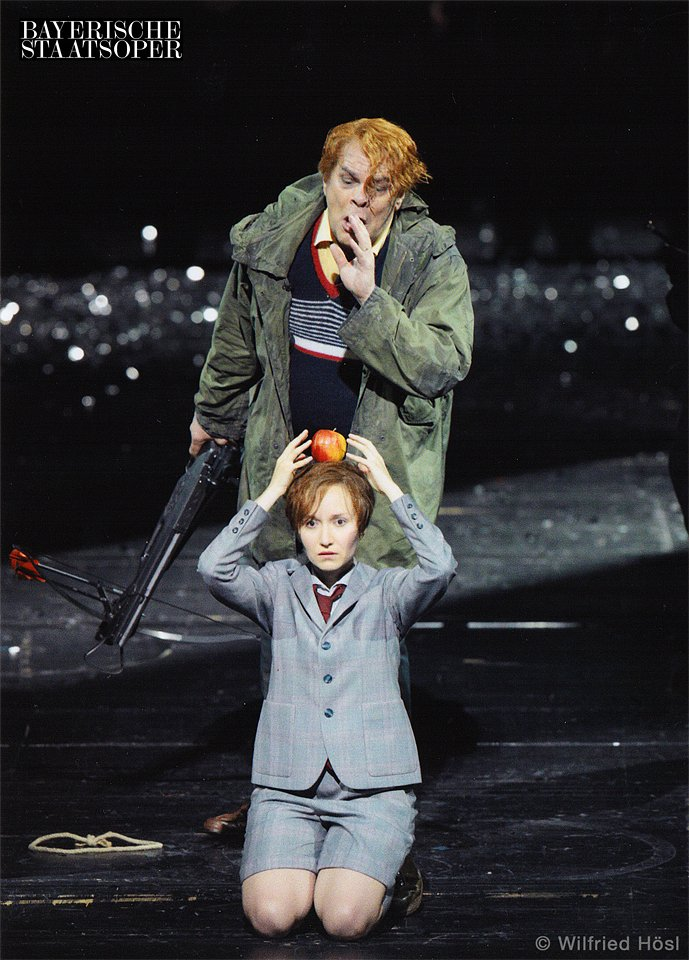 Evgeniya Sotnikova_Guillaume Tell_06