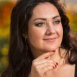 Агунда Кулаева: «В опере протекциям места нет»