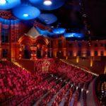 «С любовью из Москвы» — звезды российской оперы в Дюссельдорфе!