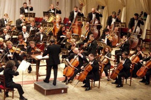 luchshie-koncertnye-progr