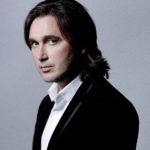Алексей Татаринцев в опере «Ромео и Джульетта» Ш.Гуно