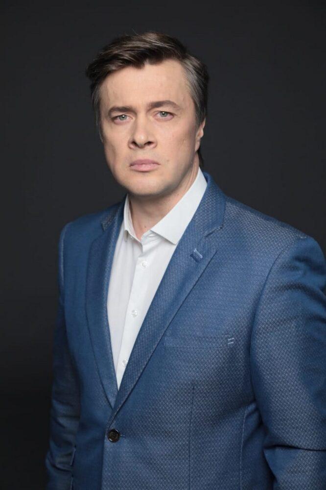 Дмитрий Скориков исполнит произведения Рахманинова и Шостаковича