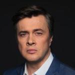 Дмитрий СКОРИКОВ