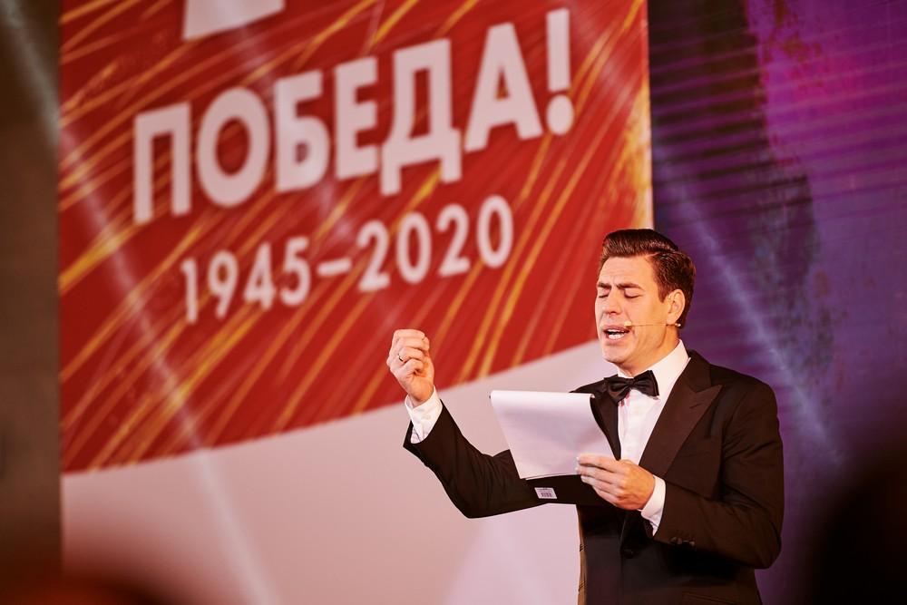 19-12-03-10-47-04 Voroshirin