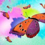 Гала-концерт оперных певцов «Возвращение в детство»